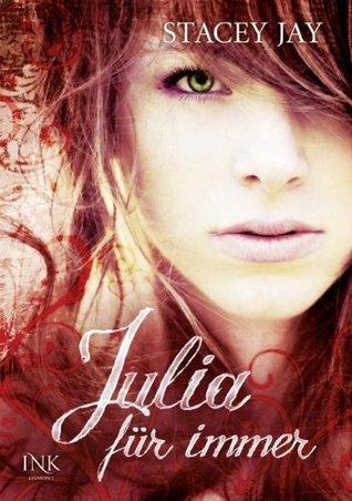 Julia für immer