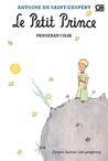 Le Petit Prince: Pangeran Cilik