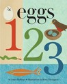 Eggs, 1, 2, 3: Who Will The Babies Be?