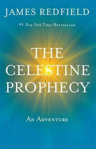 The Celestine Prophecy (Celestine Prophecy #1) James Redfield