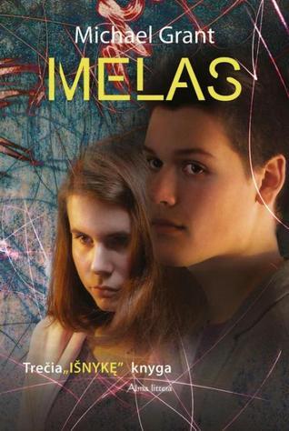melas