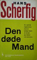Den døde mand Hans Scherfig
