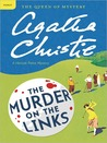 The Murder on the Links (Hercule Poirot #2)