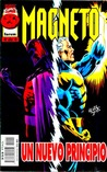 Magneto: Obra completa