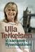 Ulla Terkelsen - Vi kan sove i flyvemaskinen