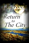 Return to the City