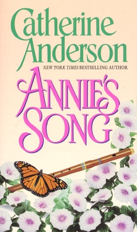Annie's Song Catherine Anderson
