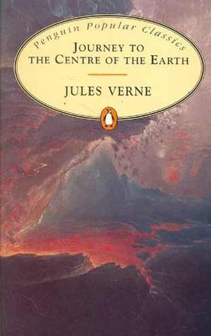 a review of a journey to the center of the earth by jules verne Journey to the center of the earth jules verne pdf, journey to the center of the earth jules verne chapter summary,  the center of the earth jules verne review,.