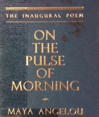 an analysis of the themes in on the pulse of morning by maya angelou In the poem on the pulse of the morning by maya angelou, what is the purpose of the allusion to the mastodon and dinosaurs the allusion shows that humanity may go extinct, like those two creatures, if we fail to live peacefully.