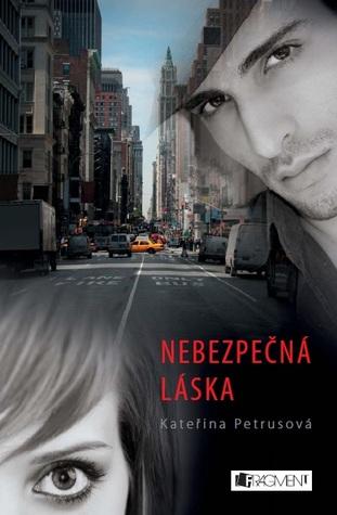 http://andyzaphir.blogspot.cz/2014/08/katerina-petrusova-nebezpecna-laska.html