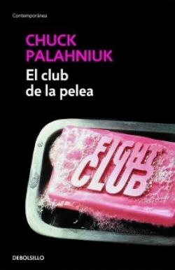 El club de la pelea