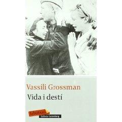 Vida i destí  by  Vasily Grossman