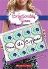 Save the Cupcake! by Lisa Papademetriou