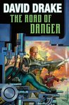The Road of Danger (Lt. Leary, #9)