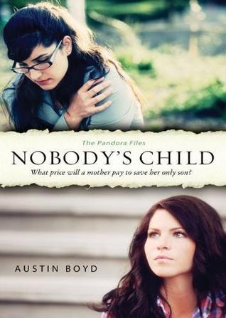 Nobody's Child (2011)