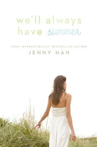 https://www.goodreads.com/book/show/8680278-we-ll-always-have-summer