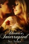 Divorce, Interrupted (Lake Willowbee, #1)