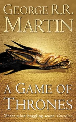 http://www.bookdepository.com/Game-Thrones-George-R-R-Martin/9780006479888/?a_aid=MyLovelySecret