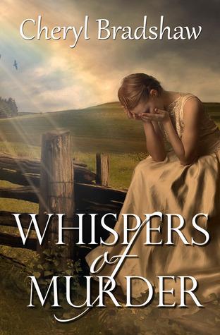 Whispers of Murder (2012)