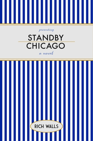 Standby, Chicago (2011)