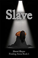 Book Review: Sherri Hayes' Slave