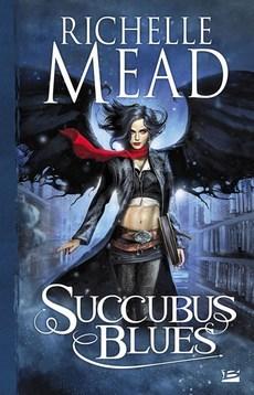 Blues download free succubus ebook