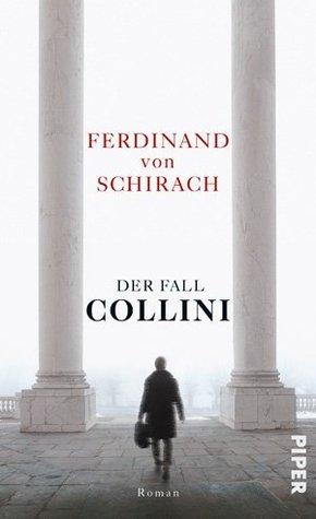 Der Fall Collini (2011)