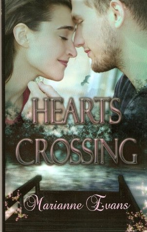 Hearts Crossing
