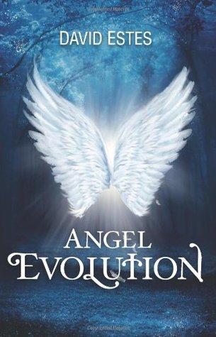 Angel Evolution