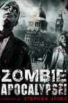 Zombie Apocalypse! (Zombie Apocalypse, #1)