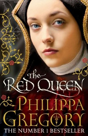https://www.goodreads.com/book/show/9161907-the-red-queen