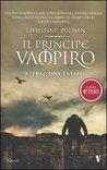 Attrazione fatale (Il principe vampiro, #1)