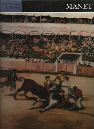 Manet John  Richardson