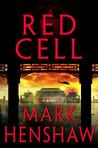 Red Cell (Kyra Stryker & Jonathan Burke, #1)