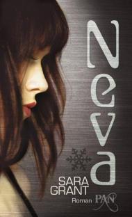 Neva (Neva #1)  by Sara Grant , Kerstin Winter (Übersetzer) /> <br><b>Author:</b> Neva (Neva #1) <br> < <a class='fecha' href='https://wallinside.com/post-55801732-neva-neva-1-by-sara-grant-kerstin-winter-bersetzer-download-pdf-2016.html'>read more...</a>    <div style='text-align:center' class='comment_new'><a href='https://wallinside.com/post-55801732-neva-neva-1-by-sara-grant-kerstin-winter-bersetzer-download-pdf-2016.html'>Share</a></div> <br /><hr class='style-two'>    </div>    </article>   <article class=