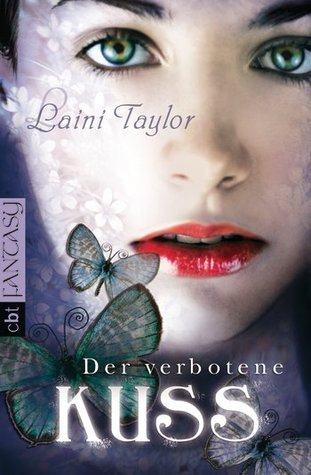 laini taylor dreams of gods and monsters epub  free