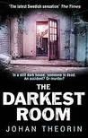 The Darkest Room (The Öland Quartet #2)