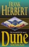 Dune Messiah (Dune Chronicles, #2)