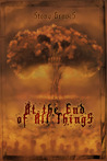 At the End of All Things