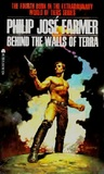 Behind the Walls of Terra (World of Tiers, # 4)