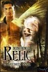 Relic (Brethren, #2)