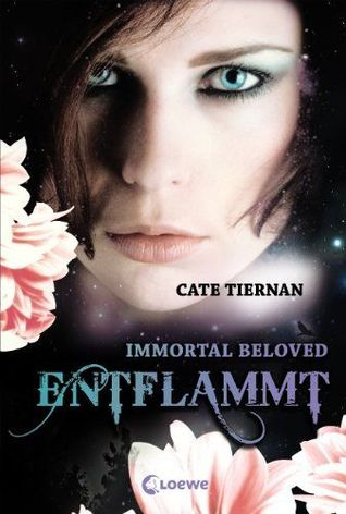 Immortal Beloved: Entflammt