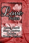 Love Notes by Helen Hardt