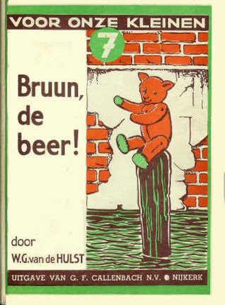 Bruun de beer  by W.G. van de Hulst, R.M. van de Hulst (Editor) /> <br><b>Author:</b> Bruun de beer <b <a class='fecha' href='http://wallinside.com/post-55800121-bruun-de-beer-by-wg-van-de-hulst-rm-van-de-hulst-editor-download-pdf.html'>read more...</a>    <div style='text-align:center' class='comment_new'><a href='http://wallinside.com/post-55800121-bruun-de-beer-by-wg-van-de-hulst-rm-van-de-hulst-editor-download-pdf.html'>Share</a></div> <br /><hr class='style-two'>    </div>    </article>   <article class=