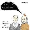 Museum Of Curiosity Cd  by  John Lloyd