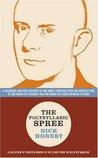 The Polysyllabic Spree