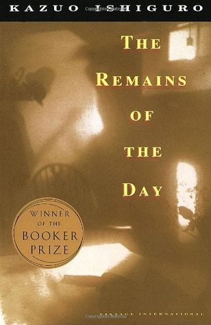 https://www.goodreads.com/book/show/274186.The_Remains_of_the_Day
