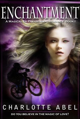 Enchantment (Channie, #1)
