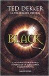 Black (Trilogia del Circolo, #1)