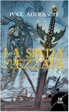 La spada spezzata - [Poul Anderson]